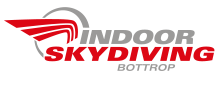 indoor-skydiving-logo
