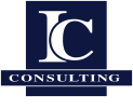 ic-consulting-logo